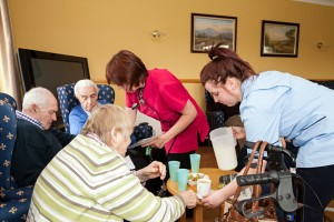 Private Nursing Homes Galway