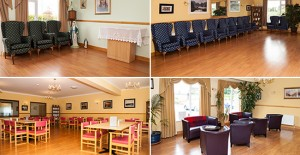 Nursing Homes Galway